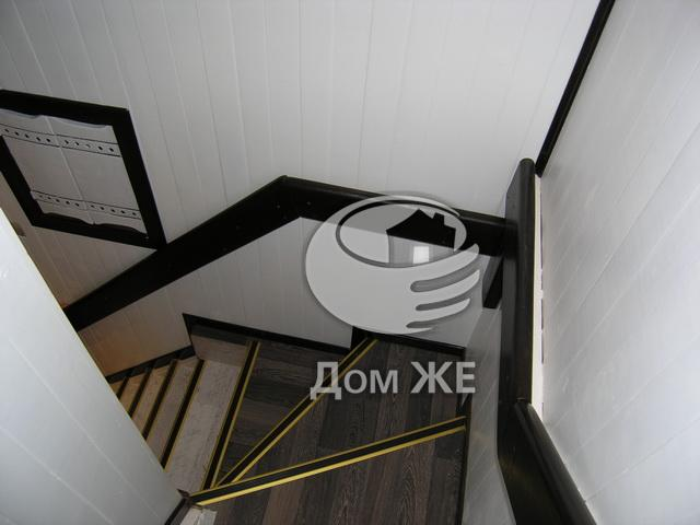 http://www.domge.ru/big_foto_1327440963_18