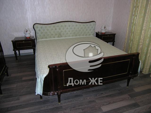 http://www.domge.ru/big_foto_1327440963_19