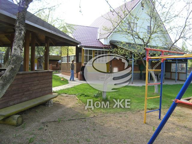 http://www.domge.ru/big_foto_1327440963_6