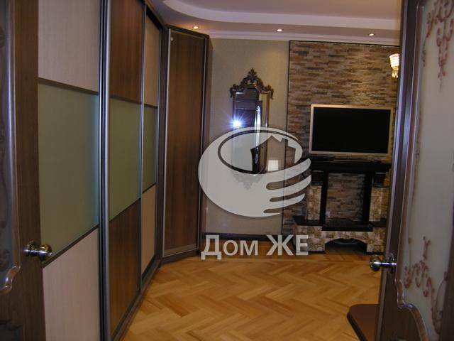 http://www.domge.ru/big_foto_1327440963_9