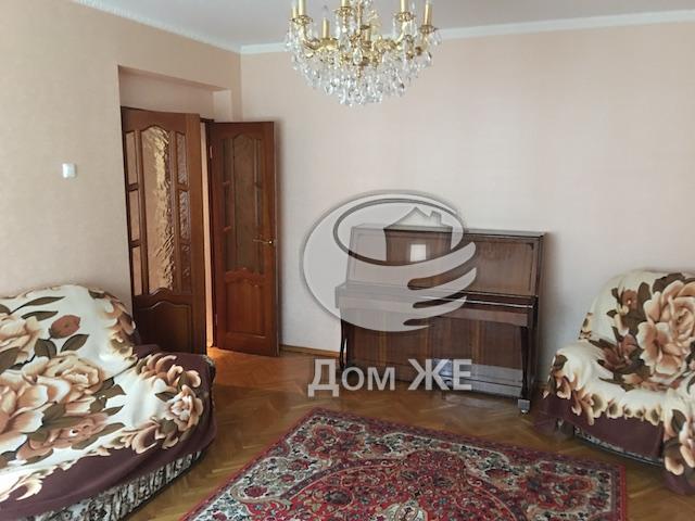 http://www.domge.ru/big_foto_1327440993_7
