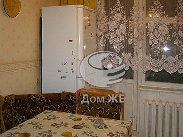 http://www.domge.ru/big_foto_1327440999_12