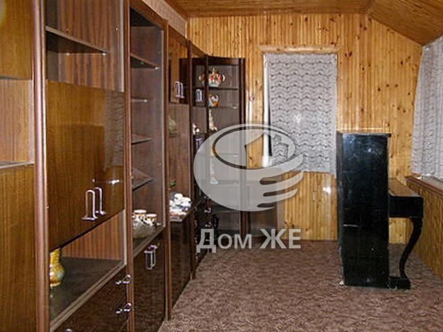 http://www.domge.ru/big_foto_1327440999_16
