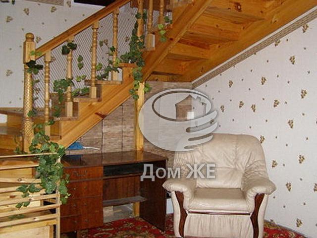 http://www.domge.ru/big_foto_1327440999_6