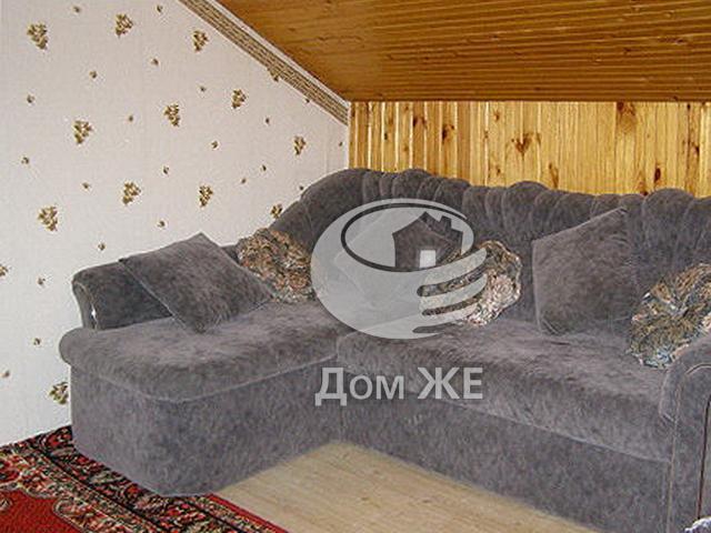 http://www.domge.ru/big_foto_1327440999_7