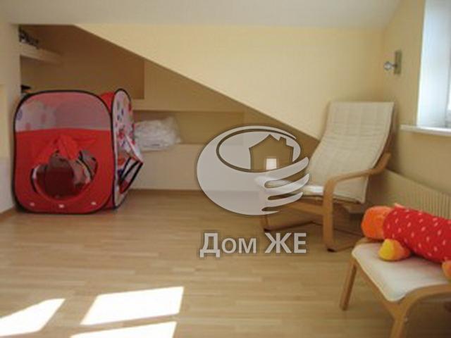 http://www.domge.ru/big_foto_1327441011_12