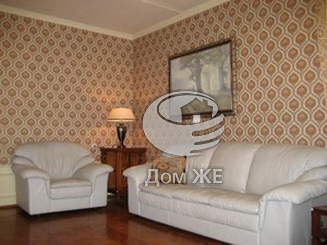 http://www.domge.ru/big_foto_1327441011_4