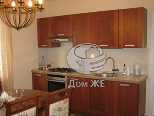 http://www.domge.ru/big_foto_1327441011_5