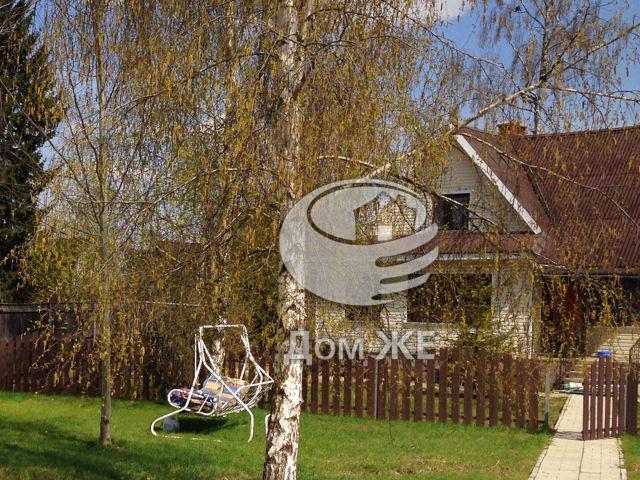 http://www.domge.ru/big_foto_1327441059_1