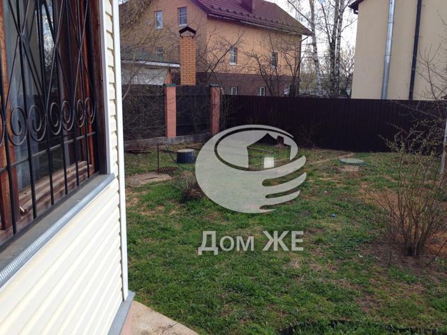 http://www.domge.ru/big_foto_1327441059_12