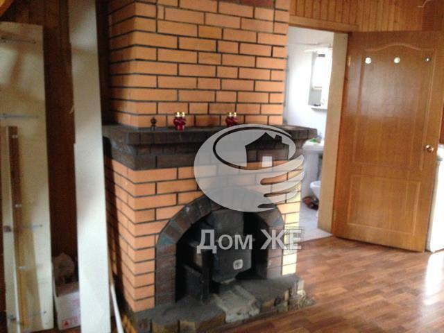 http://www.domge.ru/big_foto_1327441059_2