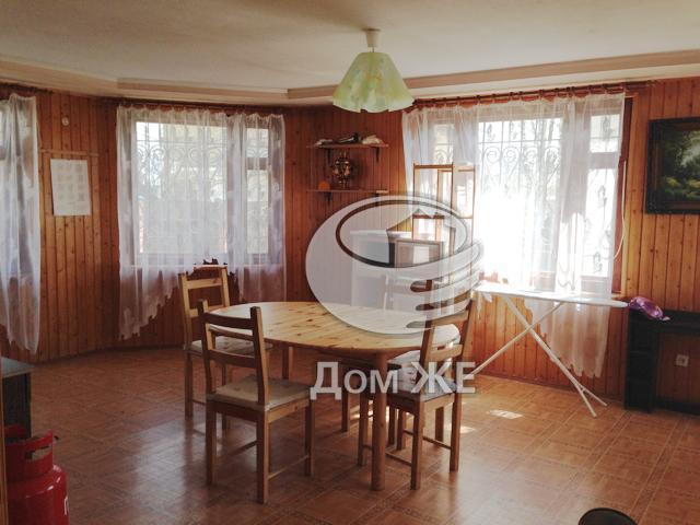 http://www.domge.ru/big_foto_1327441059_3