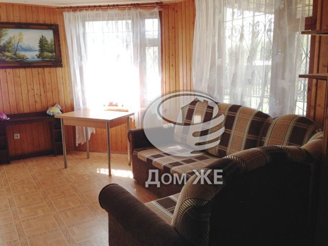 http://www.domge.ru/big_foto_1327441059_4