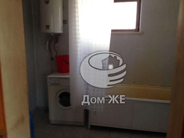 http://www.domge.ru/big_foto_1327441059_5