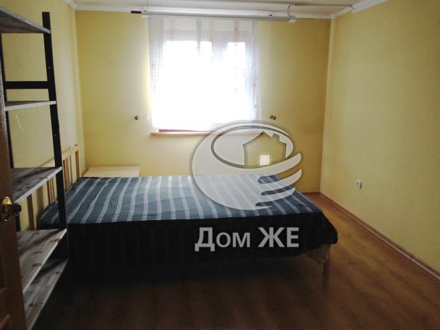 http://www.domge.ru/big_foto_1327441059_7