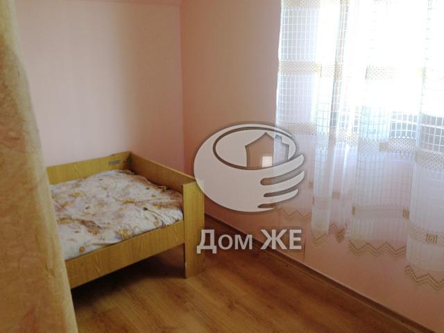 http://www.domge.ru/big_foto_1327441059_8