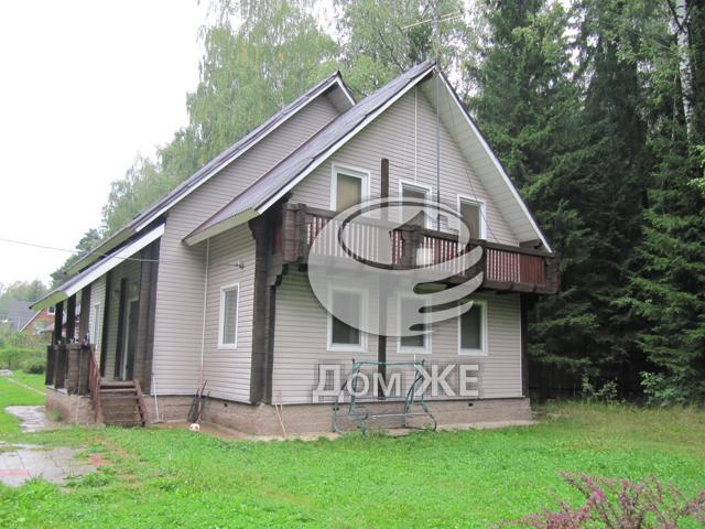 http://www.domge.ru/big_foto_1327441077_1