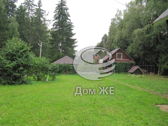 http://www.domge.ru/big_foto_1327441077_2