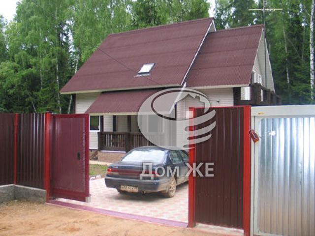 http://www.domge.ru/big_foto_1327441077_6