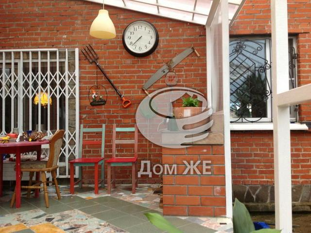 http://www.domge.ru/big_foto_1327441083_1