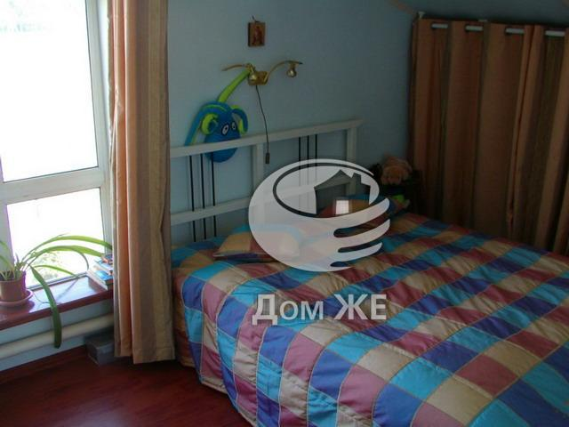 http://www.domge.ru/big_foto_1327441083_16