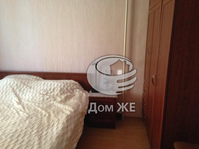 http://www.domge.ru/big_foto_1327441095_10