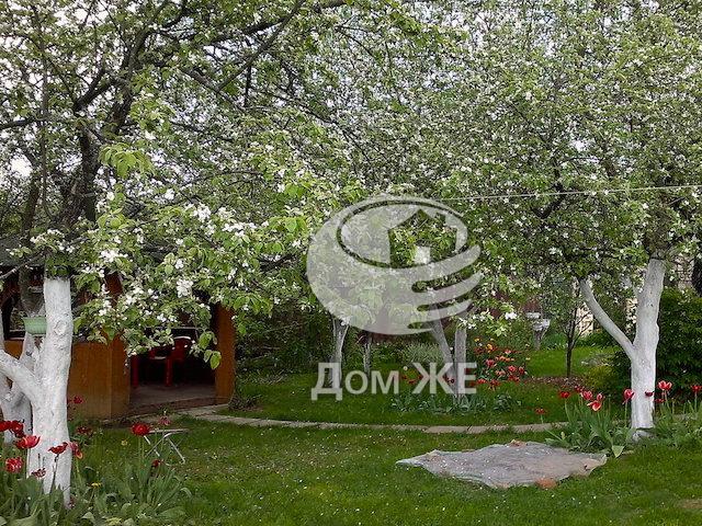 http://www.domge.ru/big_foto_1327441095_15