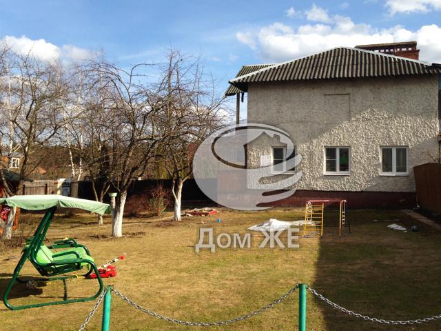 http://www.domge.ru/big_foto_1327441095_16
