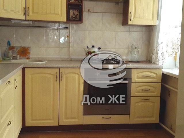 http://www.domge.ru/big_foto_1327441095_2