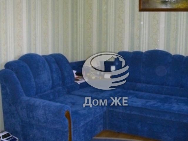 http://www.domge.ru/big_foto_1327441095_4