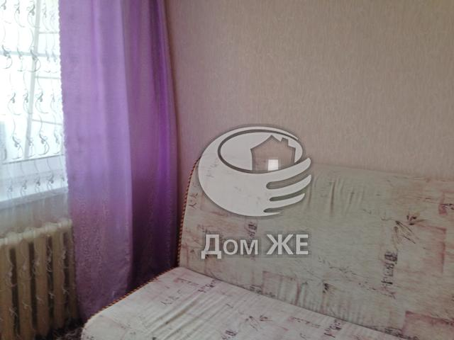 http://www.domge.ru/big_foto_1327441095_8