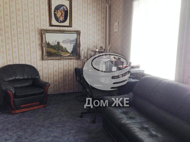 http://www.domge.ru/big_foto_1327441101_13