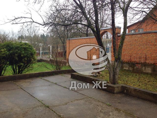 http://www.domge.ru/big_foto_1327441101_2