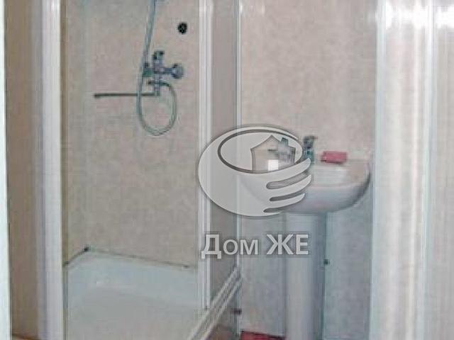 http://www.domge.ru/big_foto_1327441137_12