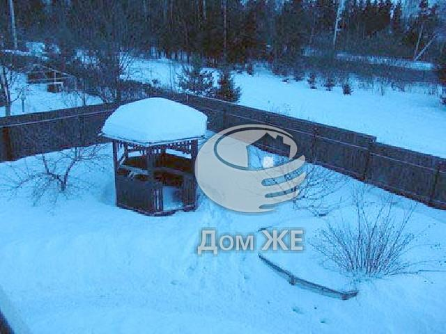 http://www.domge.ru/big_foto_1327441137_2