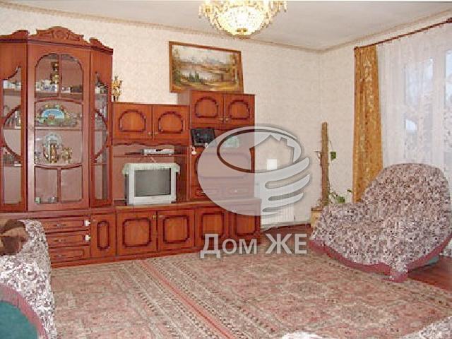 http://www.domge.ru/big_foto_1327441137_4