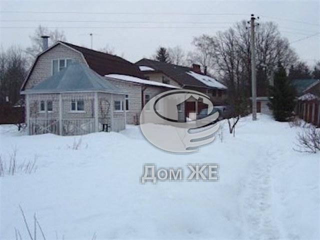 http://www.domge.ru/big_foto_1327441162_1