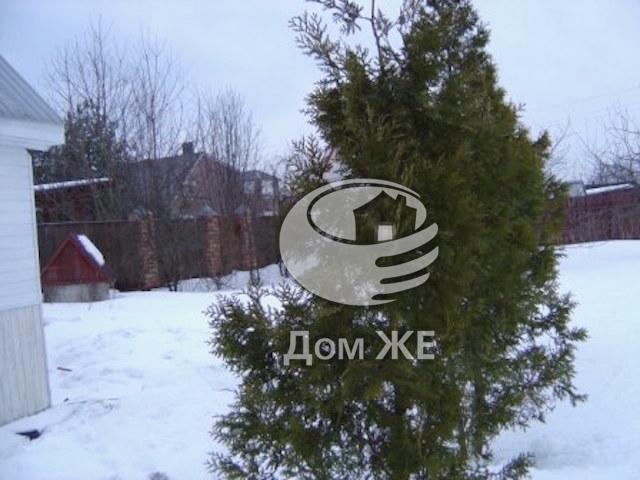 http://www.domge.ru/big_foto_1327441162_3