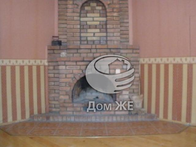 http://www.domge.ru/big_foto_1327441322_10