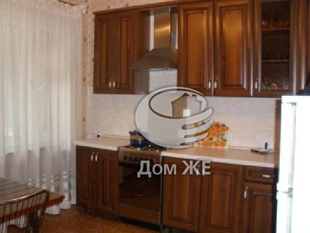 http://www.domge.ru/big_foto_1327441322_11