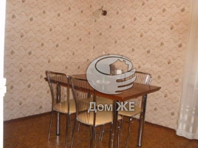 http://www.domge.ru/big_foto_1327441322_13