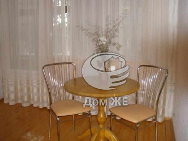 http://www.domge.ru/big_foto_1327441322_14