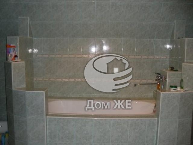 http://www.domge.ru/big_foto_1327441322_15