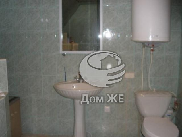 http://www.domge.ru/big_foto_1327441322_16
