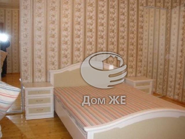 http://www.domge.ru/big_foto_1327441322_18