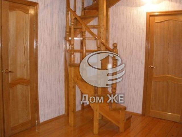 http://www.domge.ru/big_foto_1327441322_19