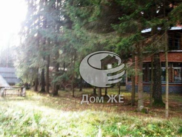 http://www.domge.ru/big_foto_1327441322_2