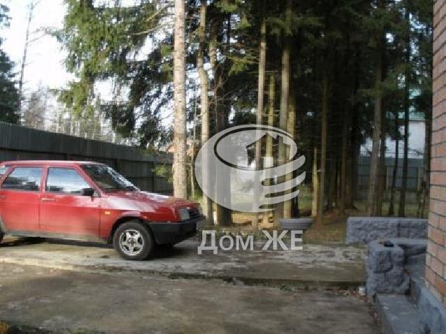 http://www.domge.ru/big_foto_1327441322_3