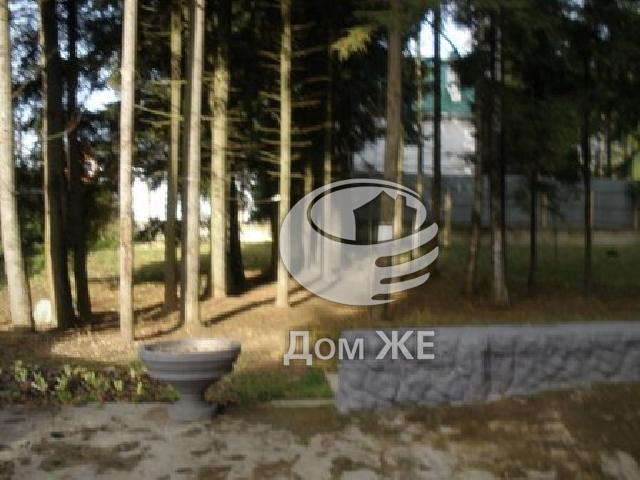 http://www.domge.ru/big_foto_1327441322_6