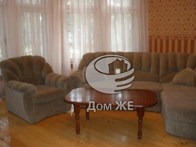 http://www.domge.ru/big_foto_1327441322_9